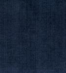 Ткань для штор F6682-04 Carra Osborne & Little