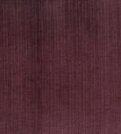 Ткань для штор F6682-05 Carra Osborne & Little