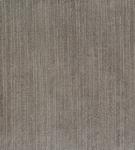 Ткань для штор F6682-06 Carra Osborne & Little