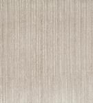 Ткань для штор F6682-07 Carra Osborne & Little