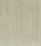 Ткань для штор F6682-08 Carra Osborne & Little