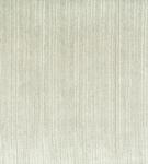 Ткань для штор F6682-09 Carra Osborne & Little
