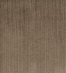 Ткань для штор F6682-10 Carra Osborne & Little