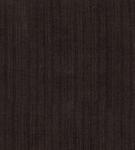Ткань для штор F6682-11 Carra Osborne & Little