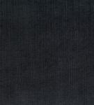 Ткань для штор F6682-12 Carra Osborne & Little