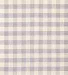 Ткань для штор F6411-02 Catamaran Osborne & Little