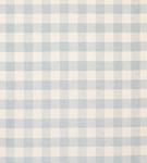 Ткань для штор F6411-06 Catamaran Osborne & Little