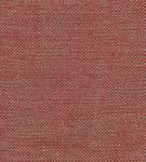Ткань для штор F6412-01 Catamaran Osborne & Little
