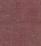 Ткань для штор F6412-02 Catamaran Osborne & Little