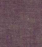 Ткань для штор F6412-03 Catamaran Osborne & Little