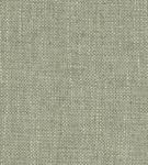Ткань для штор F6412-04 Catamaran Osborne & Little