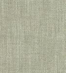 Ткань для штор F6412-06 Catamaran Osborne & Little