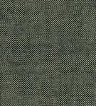 Ткань для штор F6412-07 Catamaran Osborne & Little