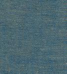Ткань для штор F6412-08 Catamaran Osborne & Little