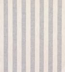 Ткань для штор F6414-06 Catamaran Osborne & Little