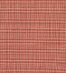 Ткань для штор F6410-01 Catamaran Osborne & Little