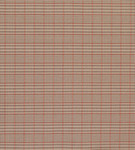 Ткань для штор F6410-02 Catamaran Osborne & Little