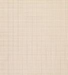 Ткань для штор F6410-07 Catamaran Osborne & Little