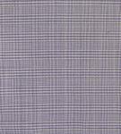 Ткань для штор F6410-10 Catamaran Osborne & Little