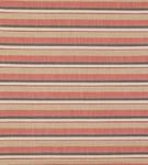 Ткань для штор F6413-01 Catamaran Osborne & Little