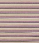 Ткань для штор F6413-02 Catamaran Osborne & Little
