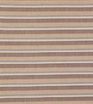 Ткань для штор F6413-04 Catamaran Osborne & Little