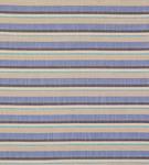 Ткань для штор F6413-06 Catamaran Osborne & Little