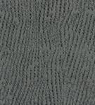 Ткань для штор F6843-02 Costiera Osborne & Little