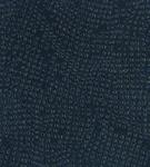 Ткань для штор F6843-03 Costiera Osborne & Little