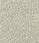 Ткань для штор F6843-04 Costiera Osborne & Little