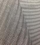 Ткань для штор F6842-02 Costiera Osborne & Little