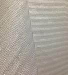 Ткань для штор F6842-03 Costiera Osborne & Little