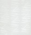 Ткань для штор F6841-01 Costiera Osborne & Little