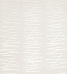 Ткань для штор F6841-03 Costiera Osborne & Little