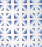 Ткань для штор F6840-01 Costiera Osborne & Little