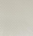 Ткань для штор F6844-01 Costiera Osborne & Little