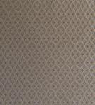 Ткань для штор F6844-02 Costiera Osborne & Little