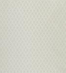 Ткань для штор F6844-03 Costiera Osborne & Little