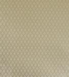 Ткань для штор F6844-04 Costiera Osborne & Little