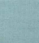 Ткань для штор F6720-01 Dromore Osborne & Little