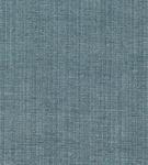 Ткань для штор F6720-02 Dromore Osborne & Little