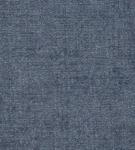 Ткань для штор F6720-03 Dromore Osborne & Little