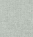 Ткань для штор F6720-04 Dromore Osborne & Little