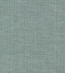 Ткань для штор F6720-05 Dromore Osborne & Little