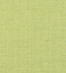 Ткань для штор F6720-06 Dromore Osborne & Little