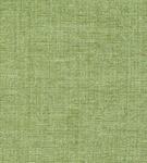 Ткань для штор F6720-07 Dromore Osborne & Little