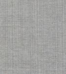 Ткань для штор F6720-09 Dromore Osborne & Little