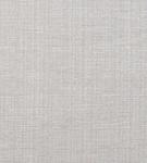 Ткань для штор F6720-10 Dromore Osborne & Little