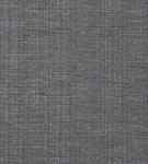 Ткань для штор F6720-11 Dromore Osborne & Little