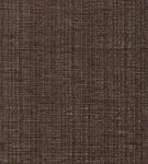 Ткань для штор F6720-12 Dromore Osborne & Little